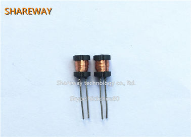 7.8A IDC Radial Leaded Inductor 19R223C High Grade Copper Winding 2 Yrs Warranty